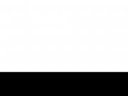 comparatif assurance auto, santé et assurance vie