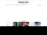 Equipement karting, rallye et course automobile