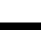 Jardinage à Mohammadia et partout au Maroc
